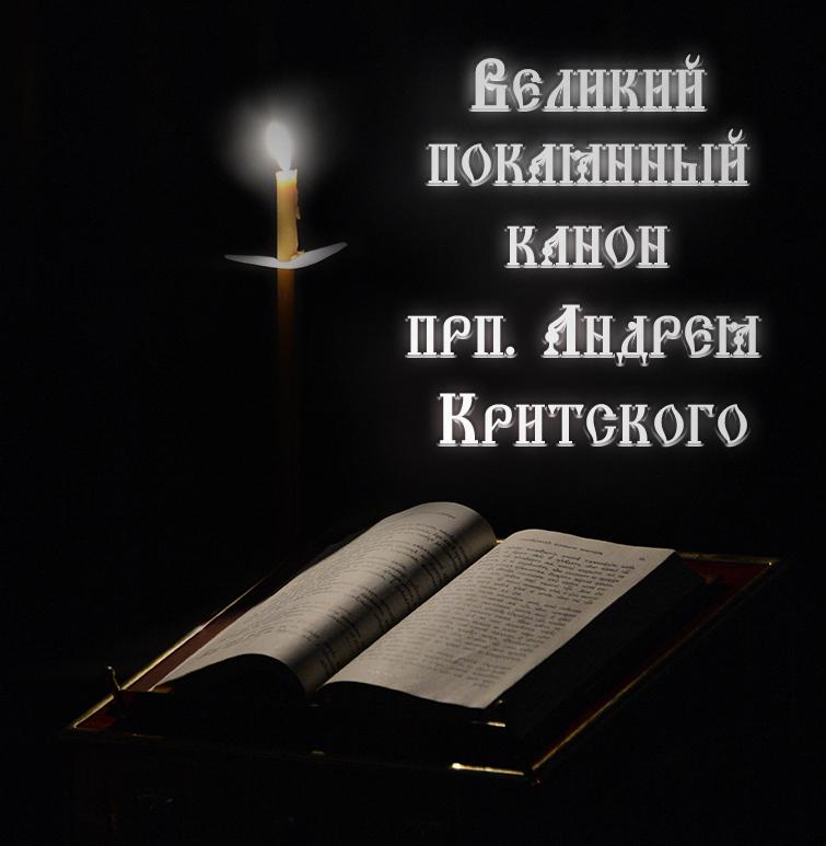 0_1517aa_f26a0ed_orig