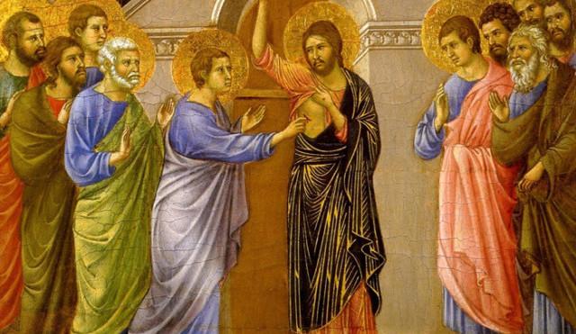apostol-foma-e1419331039727